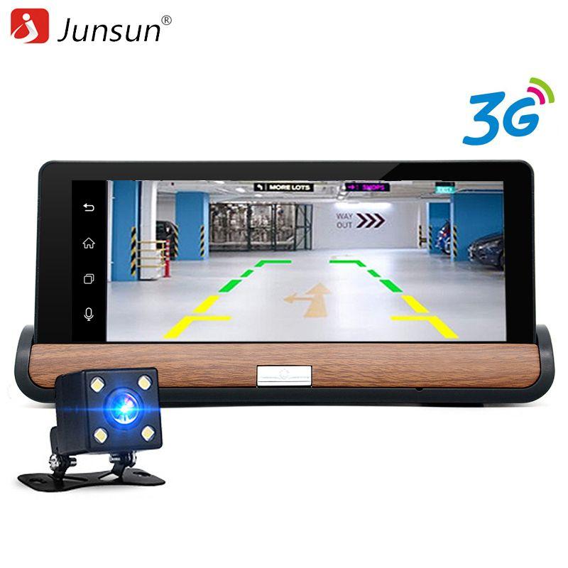 Junsun 3G 7