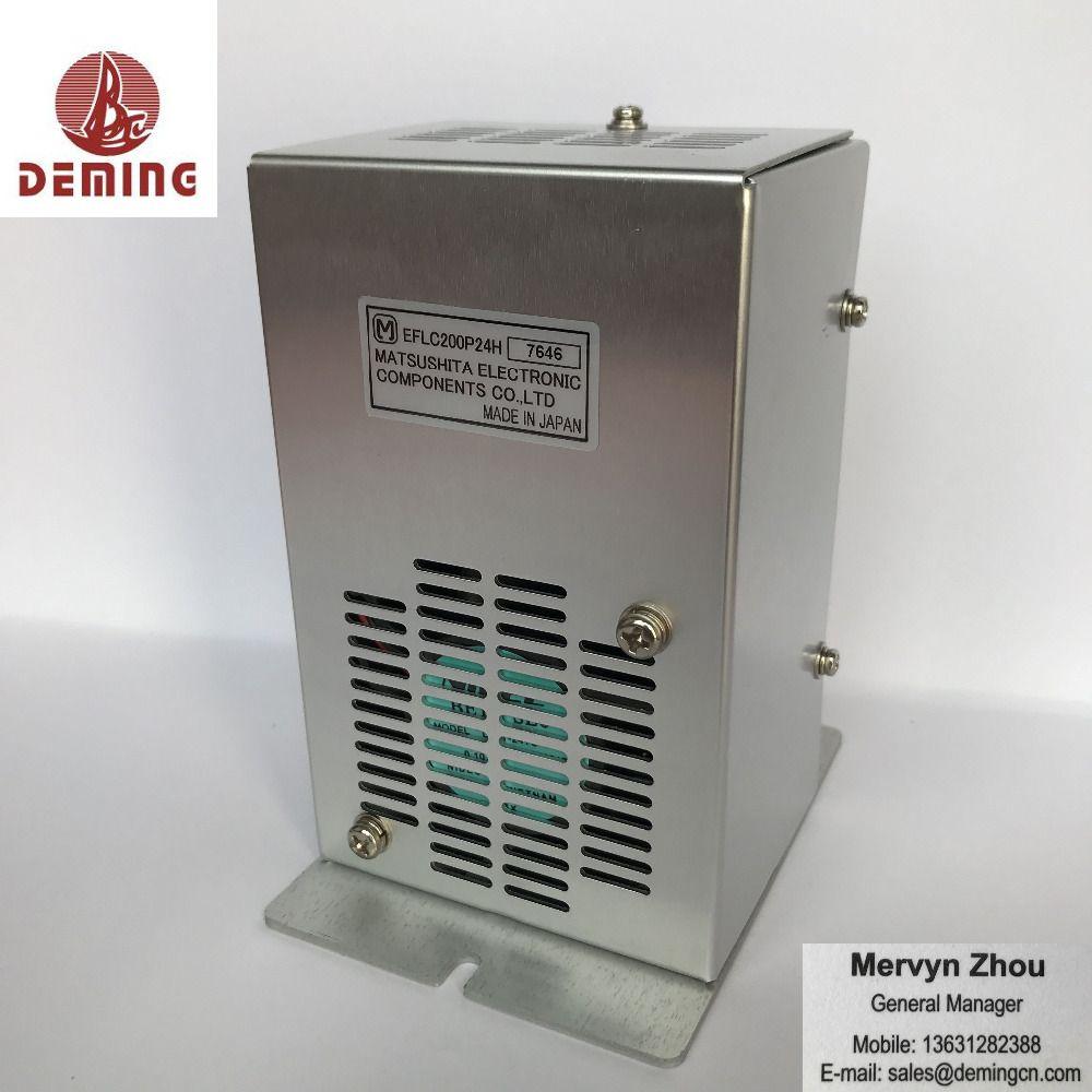 Noritsu AOM Driver,Z025645/I124020/I124032 for QSS 3000/3001/3011/3021/3101/3102/3201/3202/3203/3300/3301/3302/3311/3501/3701