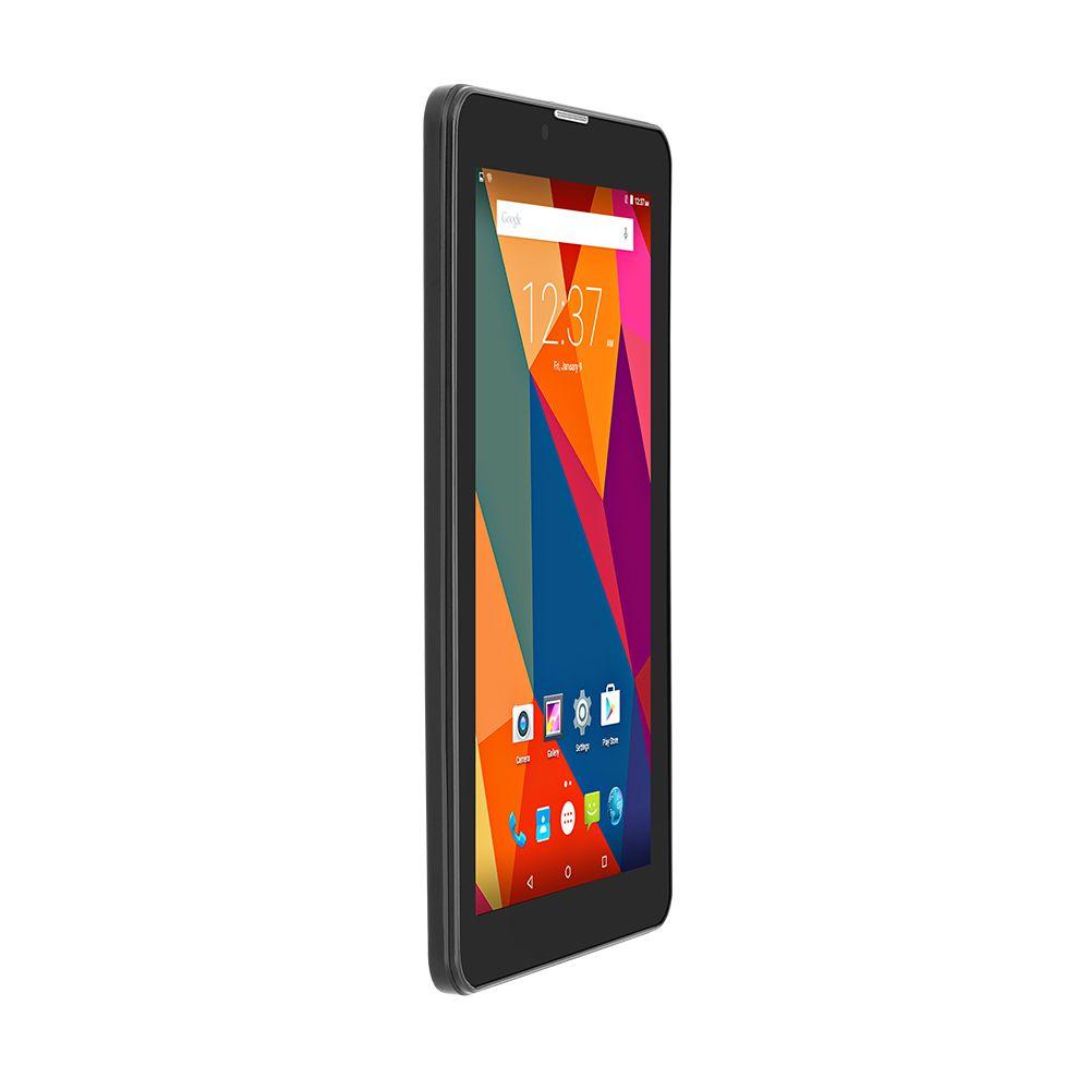 Yuntab New 7'' E706 GPS Double SIM Mini Card Quad Core Capacitive screen 1024*600 Dual Camera 1GB+8GB Phone Tablet pc