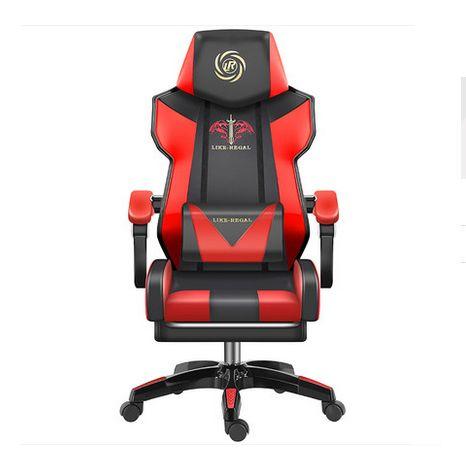 Spezielle angebot hause spielen stuhl WCG computer stuhl können liegen Stereo-gameing Stuhl arch art büro stuhl racing sitz