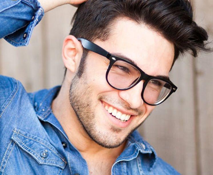 SOLO TU New Classical Superstar Style Rivet Eyewear Frame Men Women Optical Eyeglasses Computer Glasses Spectacle Frames Oculos