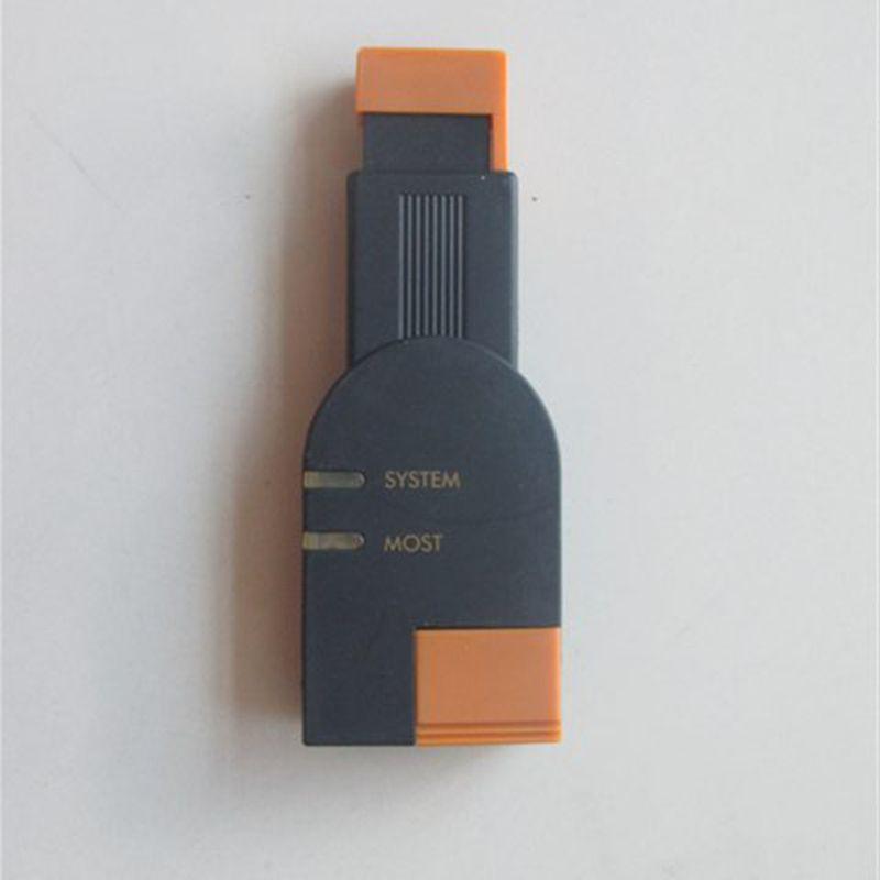 Für BMW ICOM B Modul für BMW ICOM A2 + B + C Diagnose Werkzeug ICOM B Adapter die MEISTEN stecker