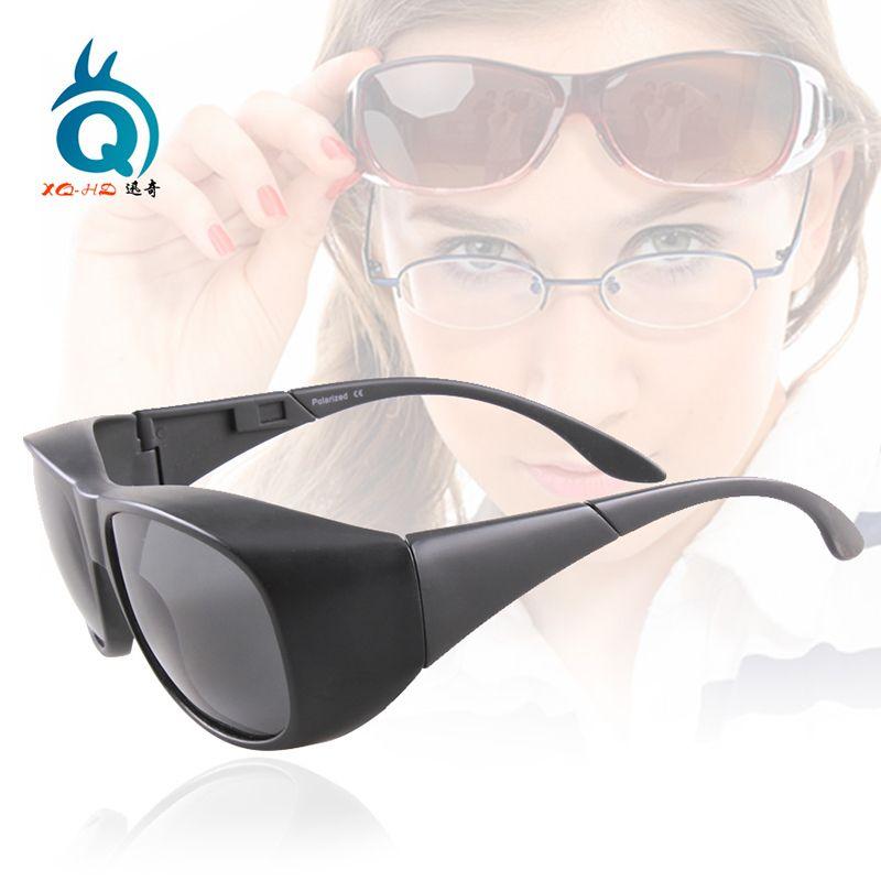 Lunettes de soleil Pour HOMME Plus La taille Spécial lunettes de Soleil Boutique En Ligne Chine Continentale Fit Sur Des lunettes de soleil