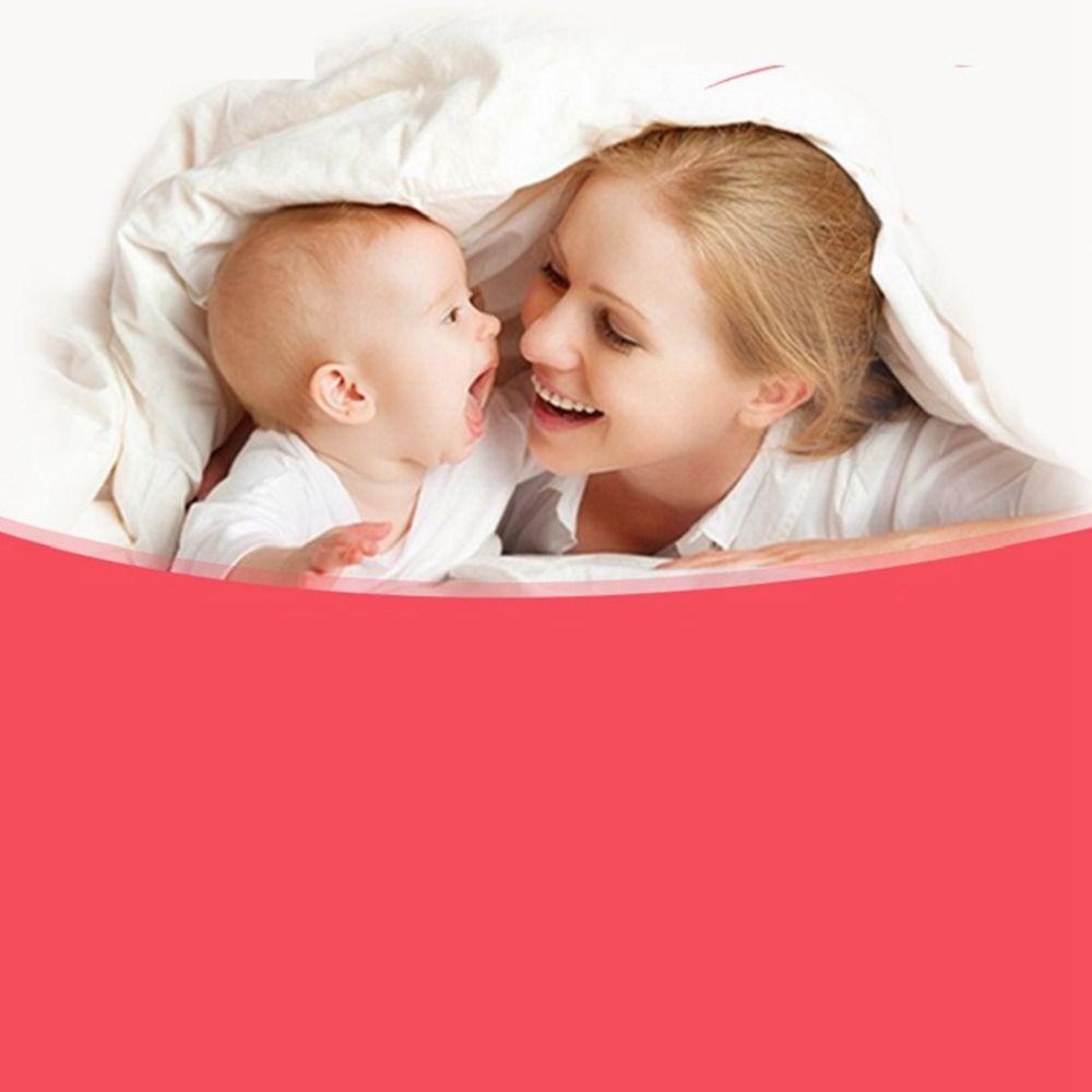 Bébé Enfants article