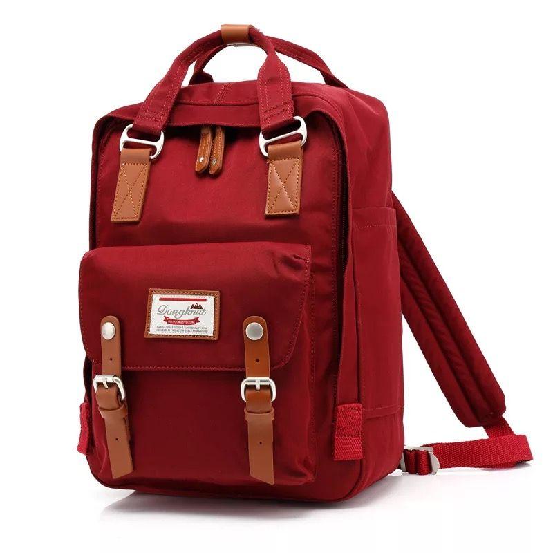 Classic Original Kanken Women Students Fashion Backpack Mochila Feminina Mujer 2018 Travel School Bags Bolsa Escolar Bagpack