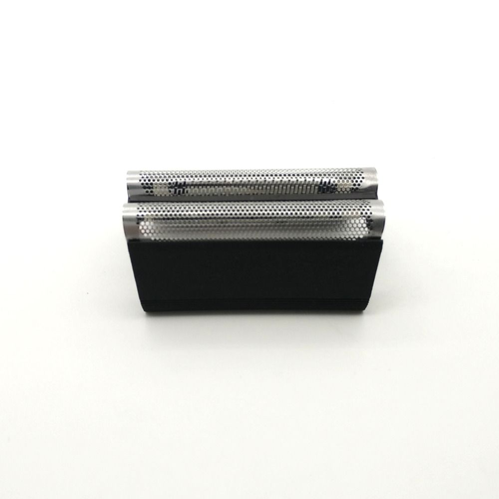 585 Replacement Shaver Foil for Braun 4000 Series Flex Control&Twin Control fit 4000,4005,4015,4010,4501,4502,5502,5580,5586