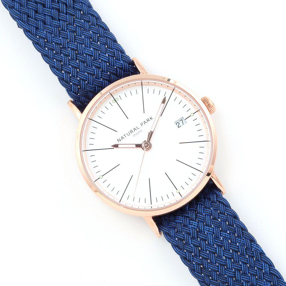 Relojes de las mujeres mujeres top famosa Marca De Lujo Casual mujer Reloj de Cuarzo de Las Señoras relojes Relojes de Las Mujeres relogio feminino
