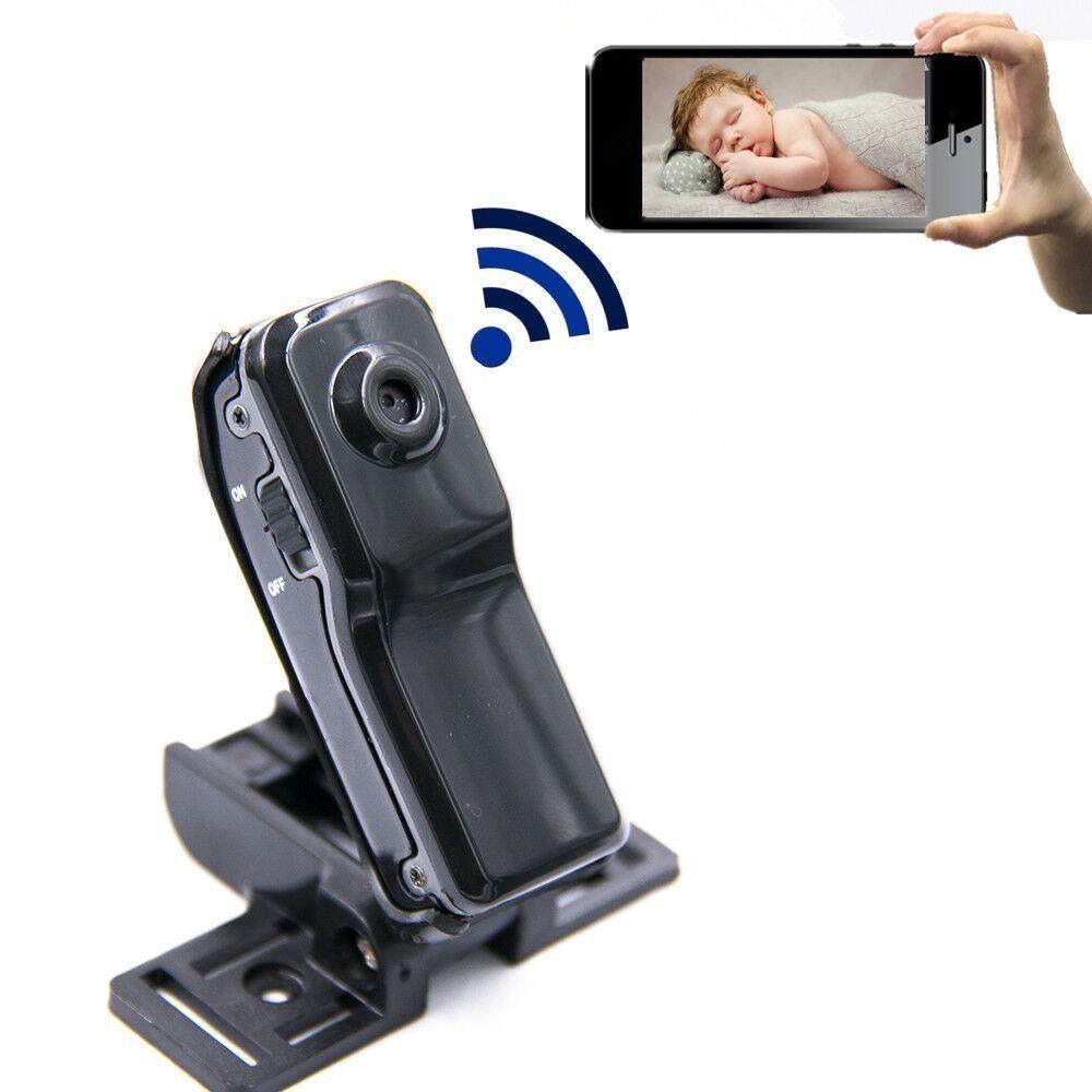 2017 Лидер продаж купить Espia наблюдения няня Беспроводной мини видео Камера для дома и снаружи