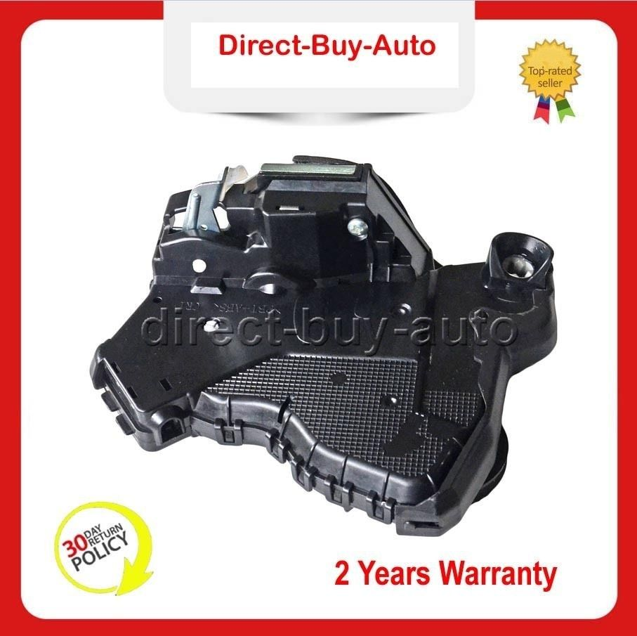 AP03 69030-0C050 Türschloss Antriebe Vorne Rechts Für Toyota Prius Sequoia Lexus/Scion iQ tC xB xD/Toyota 4 Runner Camry