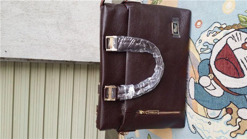 2448usd mini shoulder bag female tide casual PU small backpack fashion woven renjie zhou 5.17