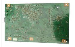 Formatter Board for HP LaserJet m1522nf M1522 1522 CC368-60001