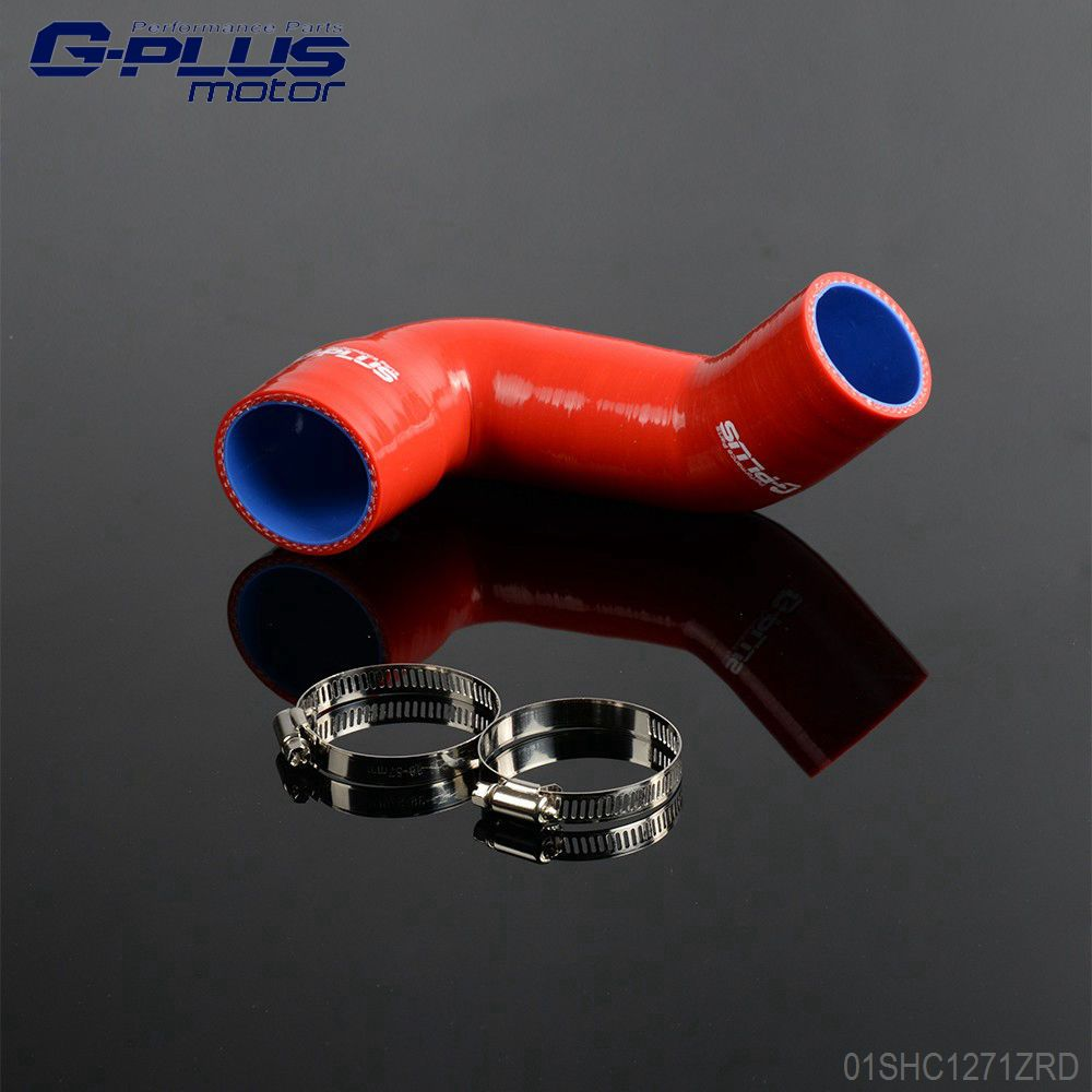 Silicone Intercooler Hose For TRANSIT CONNECT 1.8 TDCi LYNX EGR 7T16-9F796-BE