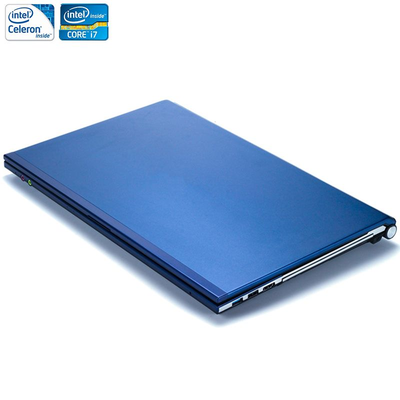 15.6inch 8GB RAM+500GB HDD i7 or J1900 CPU Windows 7/10 System 1920X1080P FHD Wifi Bluetooth Laptop Notebook Computer