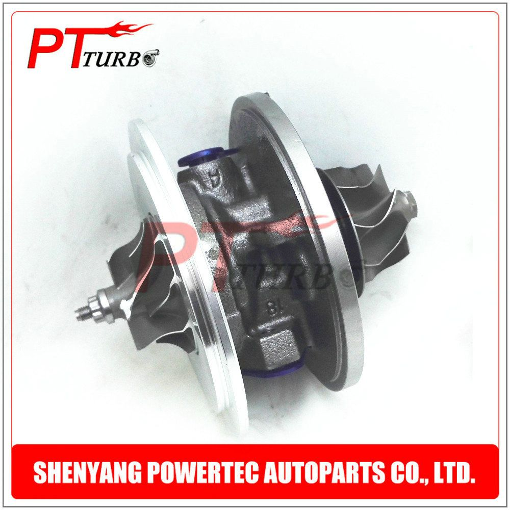 Turbo chra BV39 turbocharger core 54399700064 54399700113 turbo cartridge for Land-Rover Range Rover 3.6 TDV8 Sport LR021043
