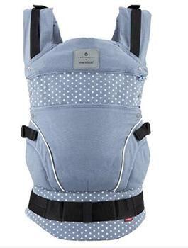Bauchnabel porte bebe baby träger rucksack baby carrier sling mochila manduca rucksack baby träger kleinkind wrap sling 360
