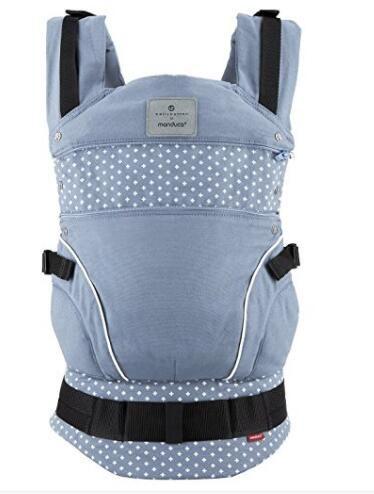 Bellybutton porte bebe baby carrier backpack baby carrier sling mochila portabebe backpack baby carrier toddler wrap sling 360
