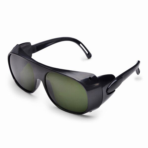 NEUE Safurance 600-700nm Rot Laser Schutzbrille Laser Schutzbrille Eyewear Arbeitssicherheit