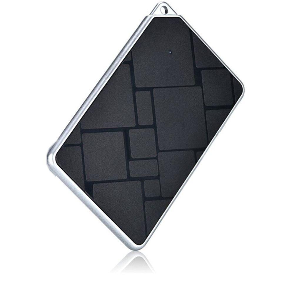 Ultra-mince Bluetooth 4.0 Daul Carte SIM Carte Adaptateur pour iPhone SE/5S/6 6 S Plus 7/7 plus 2 Nano Sim Mini Double Veille Sim Adaptateur