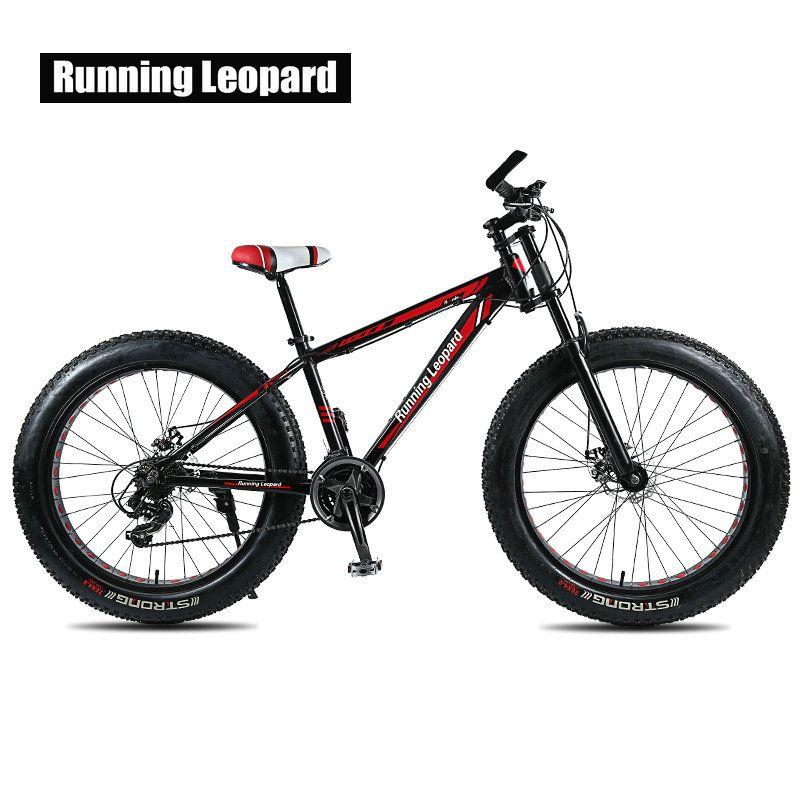 Mountainbike Doppelscheibe 26 Zoll 21 Geschwindigkeit Fahrrad Von Männlichen Und Weiblichen Studenten Aluminiumlegierung Mountainbikes