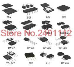USB WD 3.0 1 T-2 T 2060-771961-001