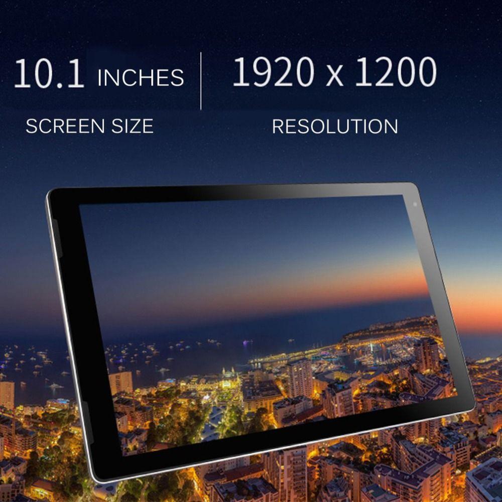 EZpad 7 Plus 2-in-1 11.6