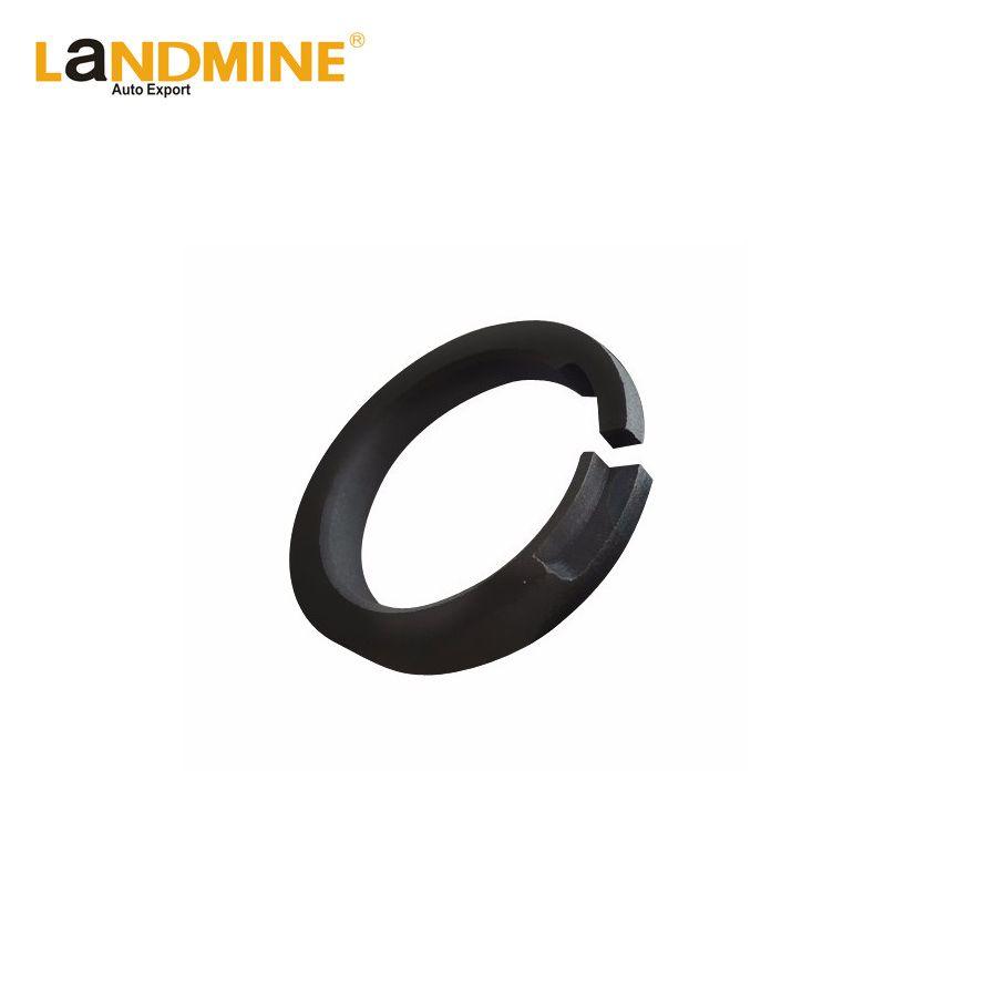 Бесплатная доставка Подвеска насос головки блока цилиндров кольцо для X5 E53 A6 Q7 Touareg L322 W211 W220 E65 E66 C5 C6 C7 A8 Фаэтон LR2 XJ6