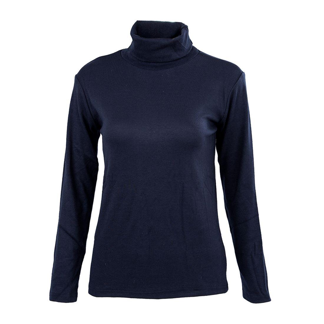 Saf-Свитер с воротником рубашка, пуловер 7 цветов