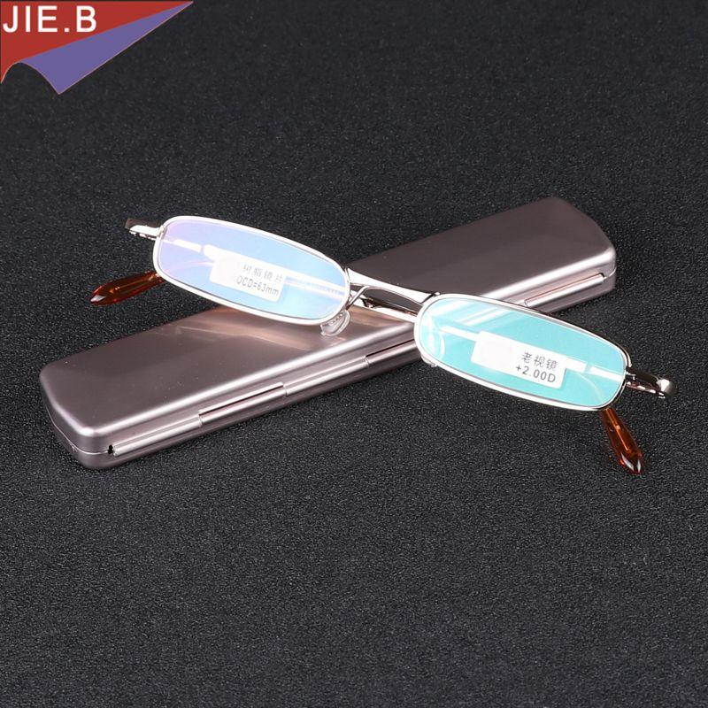 2019 mode pliant mince lunettes de lecture femmes hommes Ultra lentes para leer léger presbyte lunettes 1.0 1.5 2.0 2.5 3.0