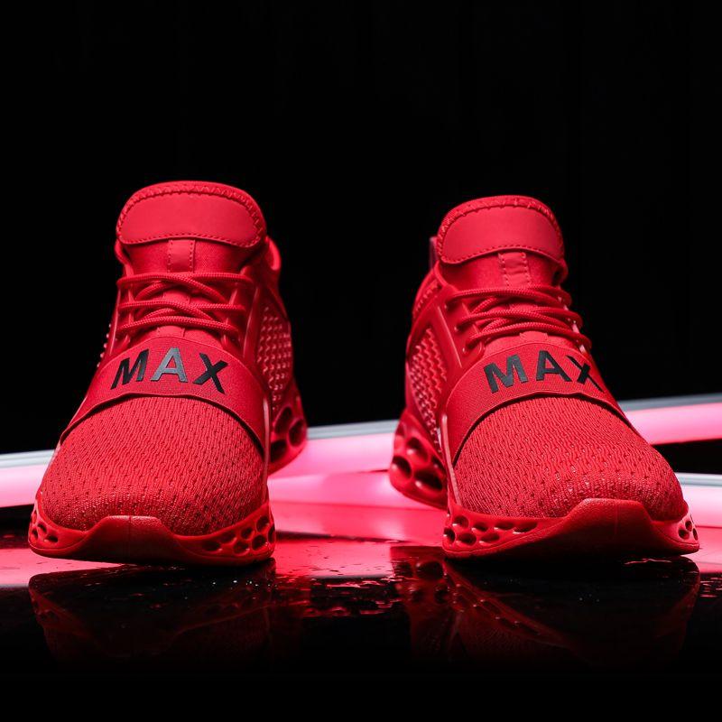 Chaussures pour hommes chaussures de course pour Homme 2019 Braned Extérieure Ultra Stimule chaussures de sport aérien Sneakers pour Hommes Zapatillas Hombre Deportiva