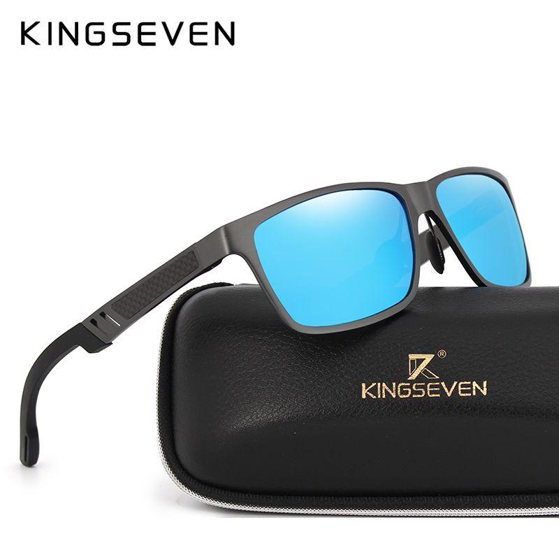 2016 Qualität Männer Polarisierte sonnenbrille Männlich Fahren Sonnenbrille Mode Polaroid Objektiv Sunglass Gafas de sol masculino