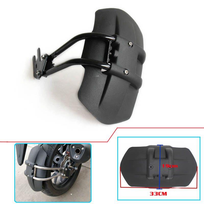 Motorcycle Accessories Rear Fender Bracket Motorbike Mudguard For R1/R6/R125/R3/R25/XSR900
