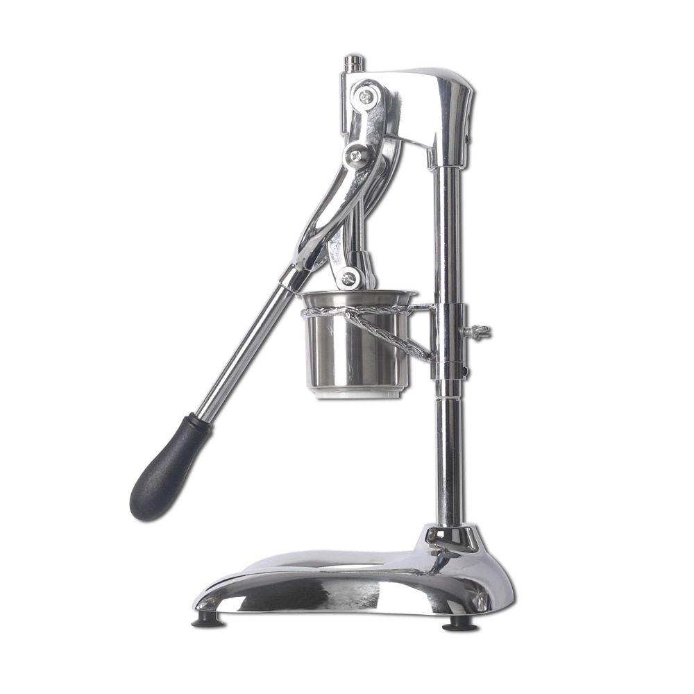 GZZT Manual French Fries Cutters Vertical Long 30cm Potato Chip Makers Machine Aluminum Alloy Manual Food Processors