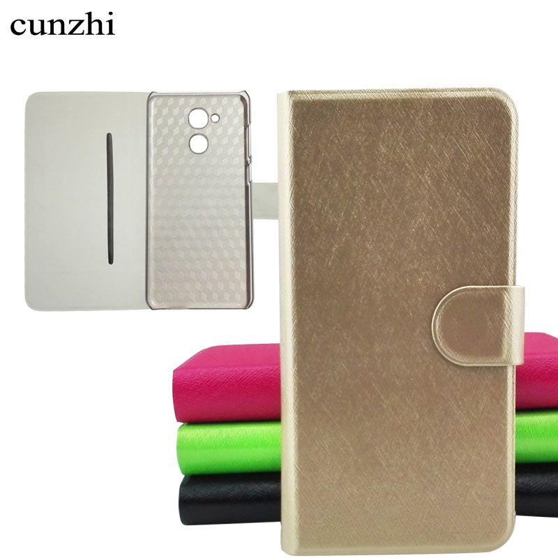 cunzhi For Vernee M5 Case 5.2