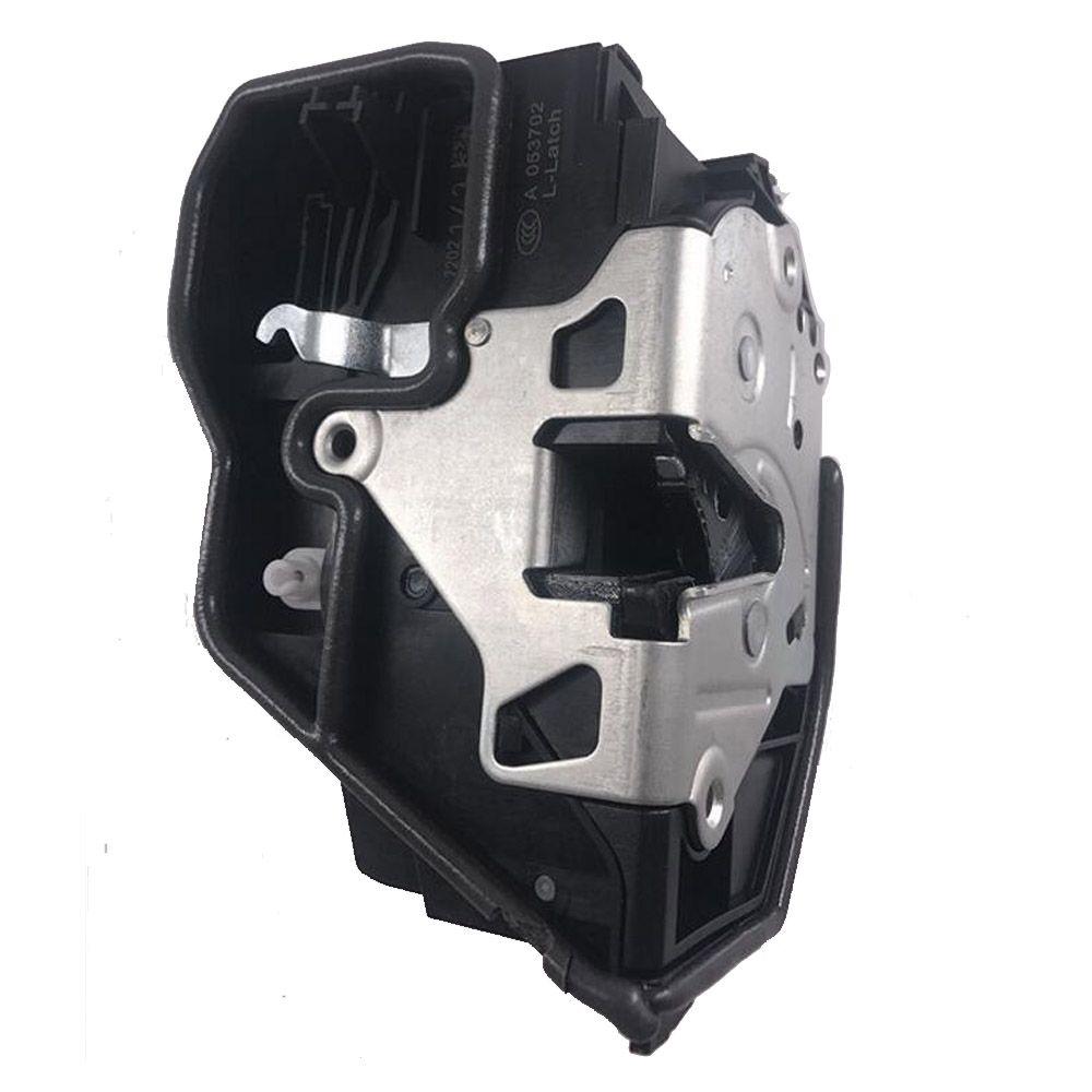 Door Lock Actuator Door Lock Latch Front Rear Left Right For BMW E90 E60 E65 E66 51217202143 51217202146 51227202148 51227202147