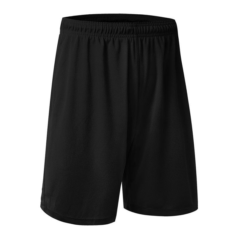 2017 New Quick-dry Basketball Shorts Running Fitness Sport Men Basketball Loose Gym Yoga Workout Short Pant ZM14
