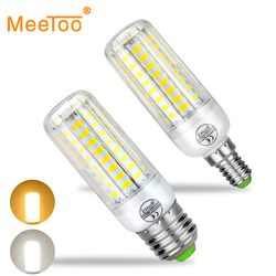 LED Lumière Ampoule LED Ampoule Lampe Nouvelle Conception SMD5731 E27 E14 220 V 10 W 8 W 7 W 6 W 5 W 4 W 3 W 2 W Ampoule LED Lumières pour La Maison Éclairage