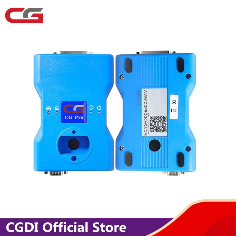 CG Pro 9S12 Freescale Programmierer Nächste Generation von CG-100 Volle Version CG Pro 9S12 mit Freies Update Online