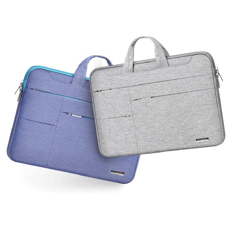 Taschen Für Xiao mi mi Notebook Pro 15,6