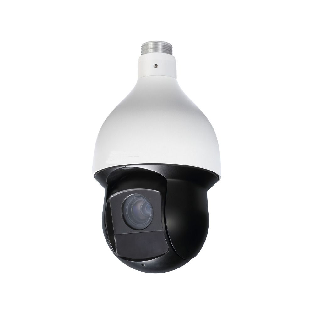 SD59430U-HNI CCTV Security color box ONVIF 4Mp 30x optical zoom Network IR PTZ Dome Camera 4.5mm~135mm