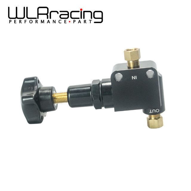 WLRING STORE- Brake Bias Proportioning Valve Pressure Regulator For Brake Adjustment WLR3314