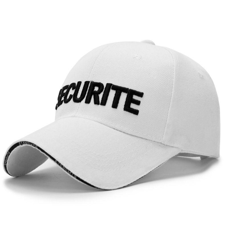 Summer outdoor sports cap tourism cap female classic sun hat