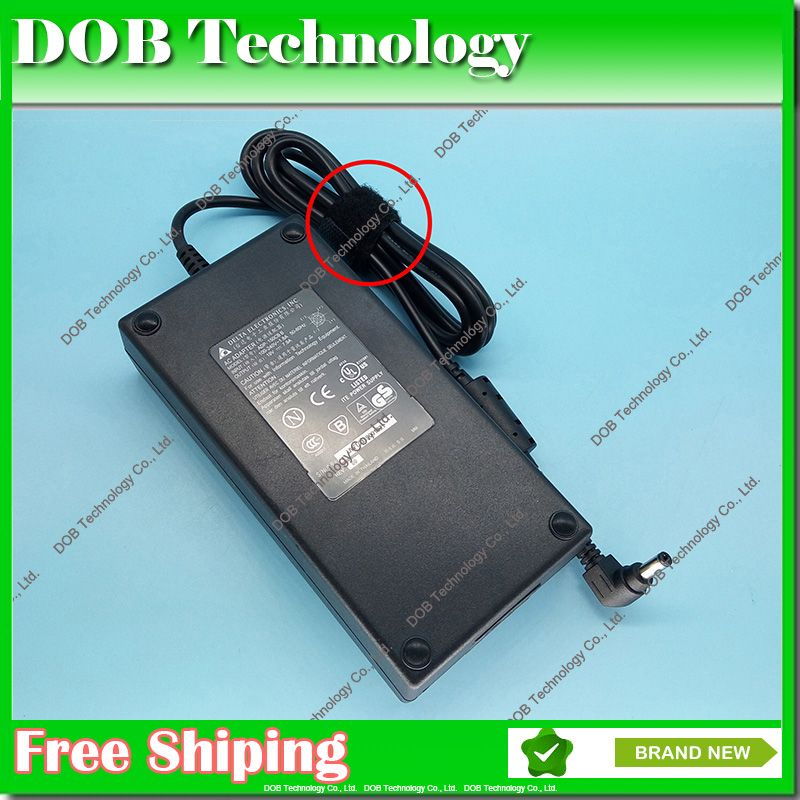 New 19V 7.9A 150W 5.5*2.5mm AC DC Adapter Power supply Laptop Adapter Charger For Acer For Razer Blade RZ09 RZ09-0102 RZ09-0116