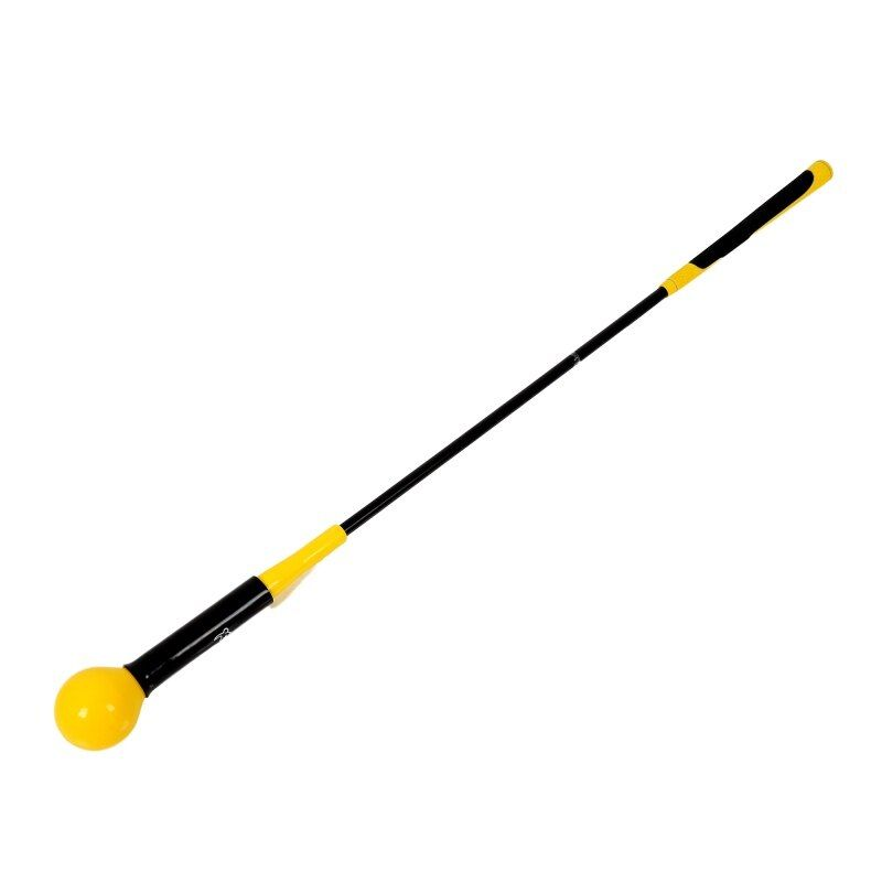 BALIGHT Ship From US <font><b>Golf</b></font> Training Aids for Strength and Tempo Training / <font><b>Golf</b></font> Swing Trainer Tools Outdoor Sports Entertainment