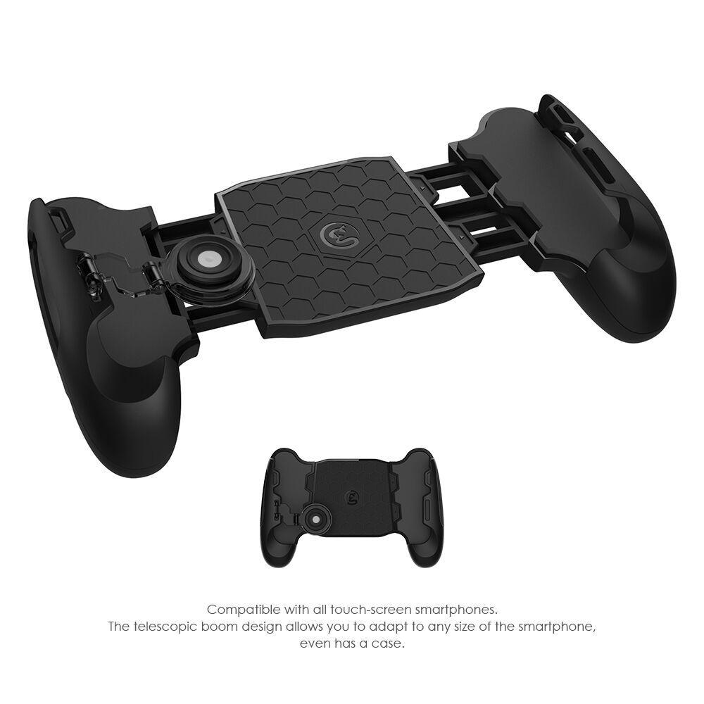 Gamesir коврик F1 аналоговый телефон джойстик для Android и IOS