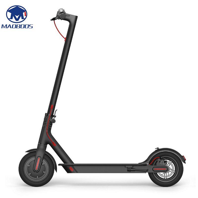 Selbst Balance Elektrische Hoverboards Mini Skateboards lange bord faltbare leichte Elektro-scooter Intelligente Drift Hover boards