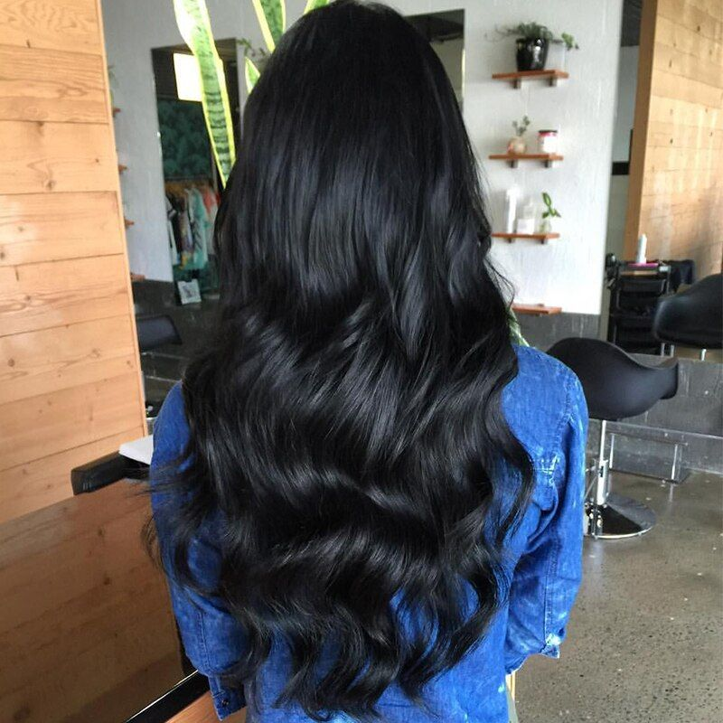 250% Density Lace Front Human Hair Wigs For <font><b>Women</b></font> With Baby Hair Brazilian Lace Frontal Body Wave Wig Remy Ever Beauty