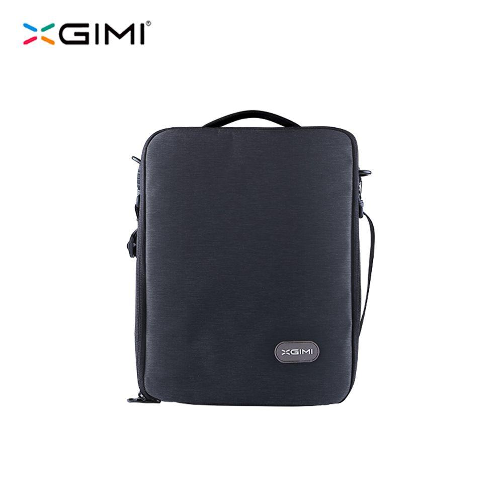 XGIMI Original Tasche H1 Protable Tasche Zubehör Hoher dichte Wasserdichten