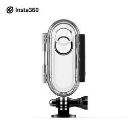 (In Stock)2017 Original Brand New For Insta360 One Waterproof housing For Insta360 One Waterproof Case