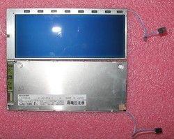Panel LM7M632 LCD LAYAR DISPLAY untuk Rayto 1904C semi-otomatis biokimia
