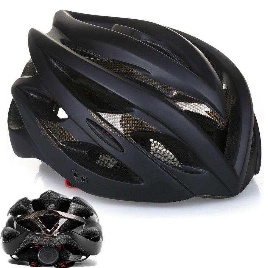 BATFOX 2019 Date Chaude Anti-collision de Cyclisme Sur Route VTT Casque De Vélo Ultra-Léger Moulée Intégralement disque de polissage Casco Ciclismo